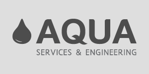 Aqua Services & Engineering