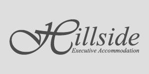 Hillside Executive Accommodation