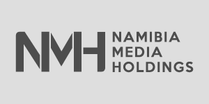 Namibia Media Holdings