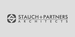 Stauch+Partners Architects