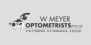 W Meyer