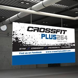 Crossfit +264