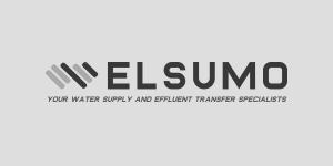 Elsumo