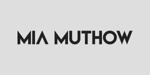 Mia Muthow