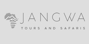 Jangwa Safaris